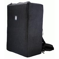 Portabrace RIG-4BKSRK (RIG4BKSRK) Backpack for Fully Assembled Camera Rigs