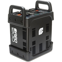 Bowens BW9005 CREO 1200 Generator (BW-9005)