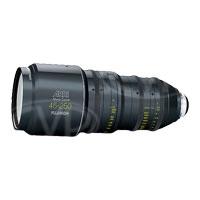 ARRI / Fujinon Alura Zoom Lens 45-250/T2.6 (feet)