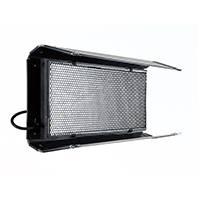 Kino Flo CFX-SL20 Select 20 DMX Bi-colour LED Light Fixture Only (CFXSL20)
