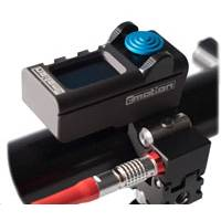 Cmotion Pan-Bar Clamp on Zoom Control compatible with cforce motors