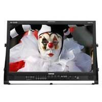 Postium OBM-P210 (OBMP210) Picture-by-Picture Monitor with 3G-SDI - 21.5 inch