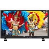 Postium OBM-P420 (OBMP420) Picture-by-Picture Monitor with 3G-SDI - 42 inch