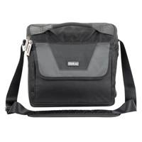 Think Tank StoryTeller 10 Shoulder Bag -  for Standard DSLR or Mirrorless Camera Body 2-4 Telephoto Lenses (T803)