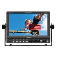 Postium OBM-N070 (OBMN070) Professional 3G-SDI Monitor - 7 inch