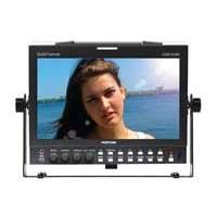 Postium OBM-N090 (OBMN090) Professional 3G-SDI Monitor - 9 inch