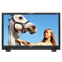 Postium OBM-N310 (OBMN310) Professional 3G-SDI Monitor - 32 inch