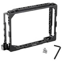 SmallRig 1830 (SR1830) Cage for Blackmagic Video Assist 7inch Monitor