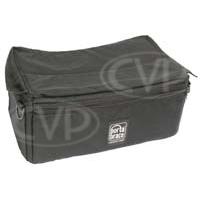 Portabrace BK-RBMB (BKRBMB) Removable Belt Module for the Modular Backpacks (BK-3 series) (internal dimensions: 36.83 x 20.32 x 15.24 cm) (black)