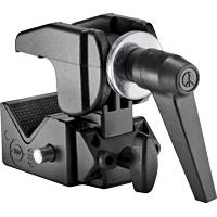 Manfrotto M035VR (M0-35VR) Virtual Reality Super Clamp