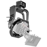 ARRI KK.0016448 (KK0016448) SRH-3 3-Axis Stabilised Remote Head
