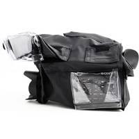 CamRade CAM-WS-PXWFS5 (CAMWSPXWFS5) wetSuit for the Sony PXW-FS5 Camcorder