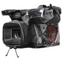 CamRade CAM-WS-AGDVX200 (CAMWSAGDVX200) wetSuit for the Panasonic AG-DVX200 Camcorder