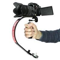Hague MMC (M-MC) Mini Motion Camera Steadicam Stabiliser