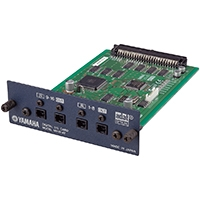 Yamaha MY16-AT (MY16AT) 16-Channel ADAT I/O Sound Card