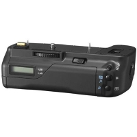Canon WFT-E3 (WFTE3) Wireless File Transmitter for EOS 50D and 40D (Canon p/n 2375B001AA)