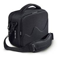 Sachtler Bags SN608 (SN-608) Wireless Receiver / Transmitter Bag (Replacment for Petrol PS608)