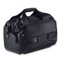Sachtler Bags SC003 (SC-003) Dr. Bag - 3 Extra Wide Opening (Replacement for Petrol PC003)