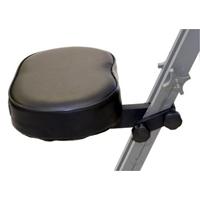 Kessler K-Pod Adjustable Seat/Low Boy Mount For K-Pod Tripod