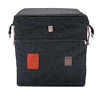 Portabrace RIG-5SRK (RIG5SRK) Camera Rig Case & Interior Kit (Interior dimensions: 41.91 x 41.91 x 43.82cm)