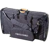VELVET Light VL2-Bag (VL2Bag) Cordura Carrying Bag for 1x VELVET 2 LED Panel Light Kit
