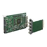 Sony HKCU-2007 (HKCU2007) 3G/HD-SDI Extension Board for HDCU-2000, HDCU-2500 & HDCU-1700 CCUs