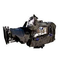 Camrade CAM-WS-ARRI-AMIRA (CAMWSARRIAMIRA) Wetsuit for ARRI Amira camera