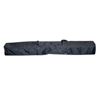 Hague SBAG (S-BAG) Soft Padded Bag for D5 Tracking Dolly, K14 Pro Jib, K16DV Camcrane