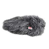 Rycote 055380 10cm SGM Windjammer suitable for 10cm SGM Foam