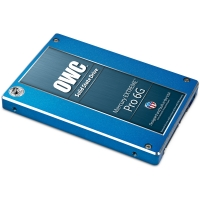OWC (OWCSSD7P6G120) Mercury EXTREME Pro 120GB 6G SSD 2.5 Serial-ATA 7mm Solid State Drive