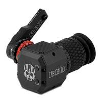 RED DSMC² EVF OLED Electronic Viewfinder with Mount Pack (p/n 730-0020)