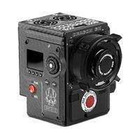 RED WEAPON Woven CF 6K 19.4MP Digital Cinematography Camera (Brain Only) Standard with choice of OLPF