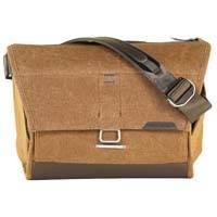 Peak Design BS-BR-1 (BSBR1) 15 Inch Model Everyday Messenger Bag - Tan