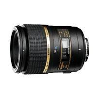 Tamron SP AF 90mm f2.8 Di Macro 1:1 Lens - Sony A Mount (p/n 5425)