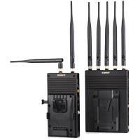 Swit S-4904 (S4904) SDI/HDMI 700m Wireless Transmission System - V-Mount