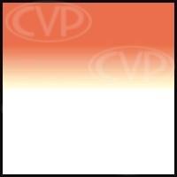 Tiffen 44CGSUN3 (44CG-SUN3) 4x4 Clear/Sunset 3 Grad Soft Edge (SE) Filter