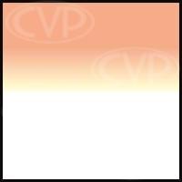 Tiffen 44CGSUN2 (44CG-SUN2) 4x4 Clear/Sunset 2 Grad Soft Edge (SE) Filter