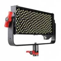 Aputure Light Storm LS 1/2W LED Light - A-mount (p/n 6947214408533)
