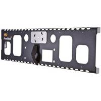 Kino-Flo F31T FreeStyle GT31 Gaffer Tray (FIX-F31T)