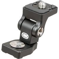 Cameo Swivel Mount for On-Board Monitors (p/n CAM-076-200)