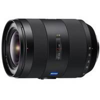Sony 16-35mm f2.8 ZA SSM II Vario-Sonnar T* Lens by Carl Zeiss - Sony A Mount (p/n SAL1635Z2.SYX)