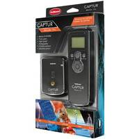 Hahnel Captur Pro Remote Control and Flash Trigger (p/n 1000 708.1)