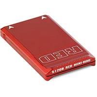 RED MINI-MAG 512GB SSD Module (p/n 750-0078)