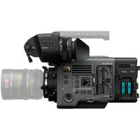 Sony VENICE CineAlta Full Frame 6K Sensor Motion Picture Camera System Cine Set with DVF-EL200, AXS-R7, Anamorphic & FullFrame License