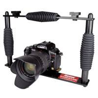 Hague CFSLR (CF-SLR) Camframe Camera Cage Steady Mount