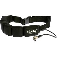 Gekko NiNmh x1 9Ah ~ 14.4V Battery Belt (BB-NM12)