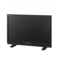 Sony PVM-A250 (PVMA250) 25-inch Professional Trimaster OLED Monitor