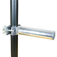 Doughty DY-T57317 (DYT57317) Boom Arm Polished (750mm)