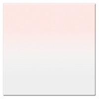 Tiffen 44CGR1S (44-CGR1S) 4x4 Clear/Red 1 Grad Soft Edge (SE) Filter