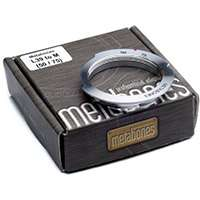 Metabones L39 Screw Mount to Leica M (50/75) with 6-bit Adapter (p/n MB_L39-M-50/75)